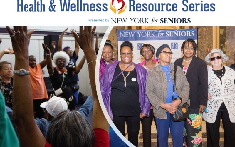 2020 Career And Resource Fair In Harlem.Register Now For The Health Wellness Resource Fairs