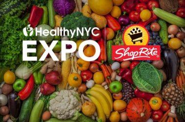 Healthy NYC Expo – Healthy NYC
